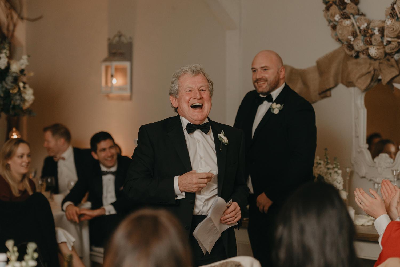 clonwilliam-house-wedding-photographer-197.jpg