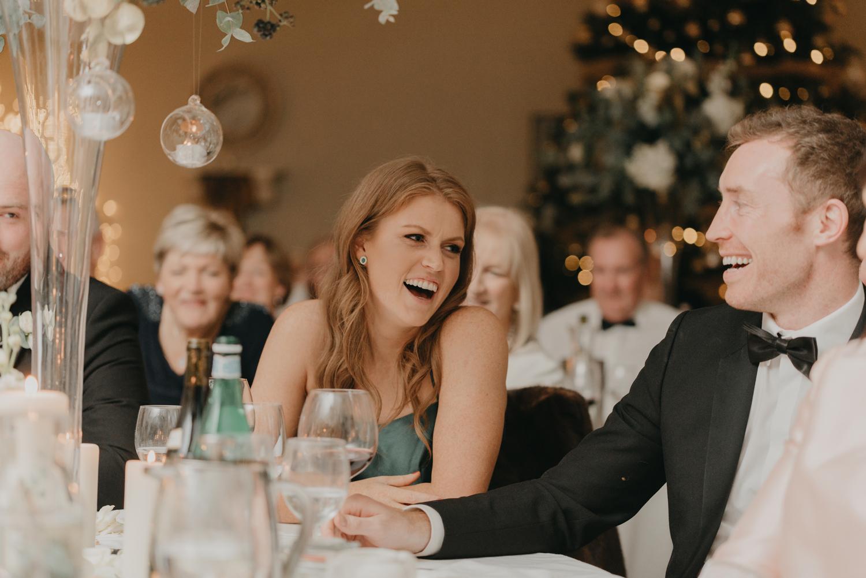 clonwilliam-house-wedding-photographer-198.jpg
