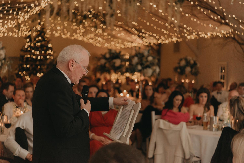 clonwilliam-house-wedding-photographer-199.jpg