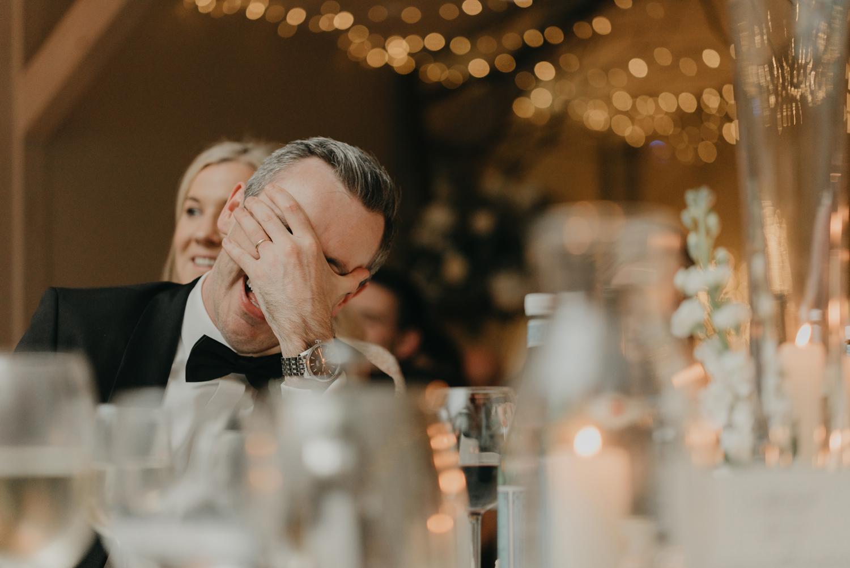 clonwilliam-house-wedding-photographer-200.jpg