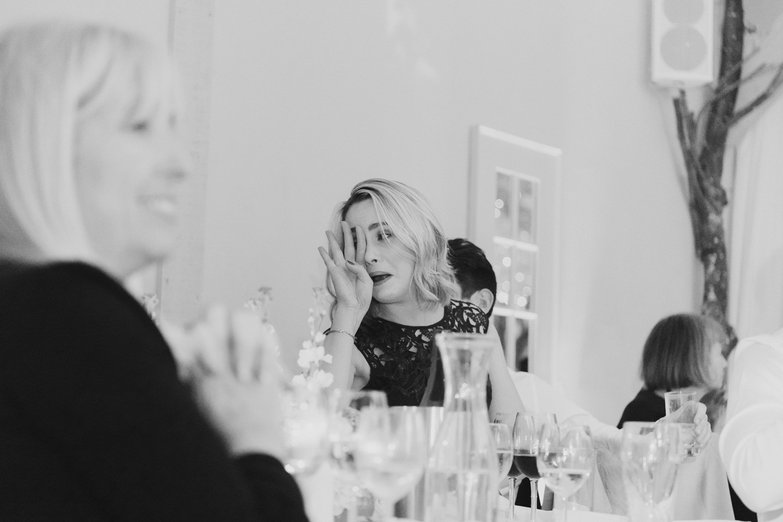 clonwilliam-house-wedding-photographer-201.jpg
