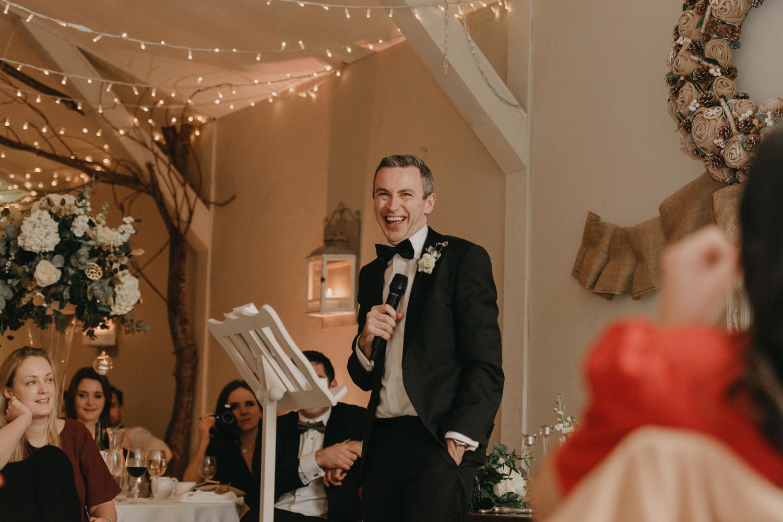clonwilliam-house-wedding-photographer-202.jpg