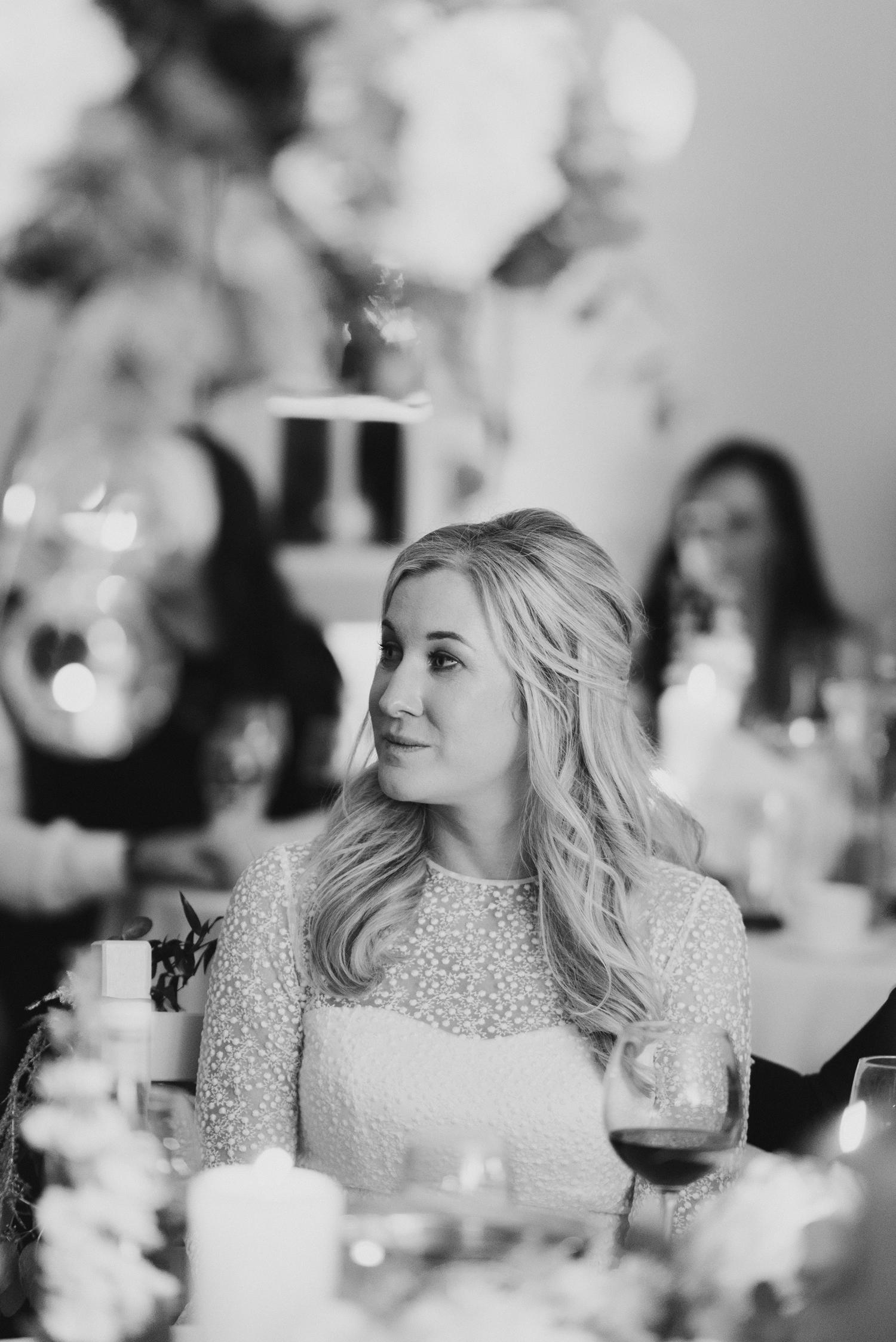 clonwilliam-house-wedding-photographer-204.jpg