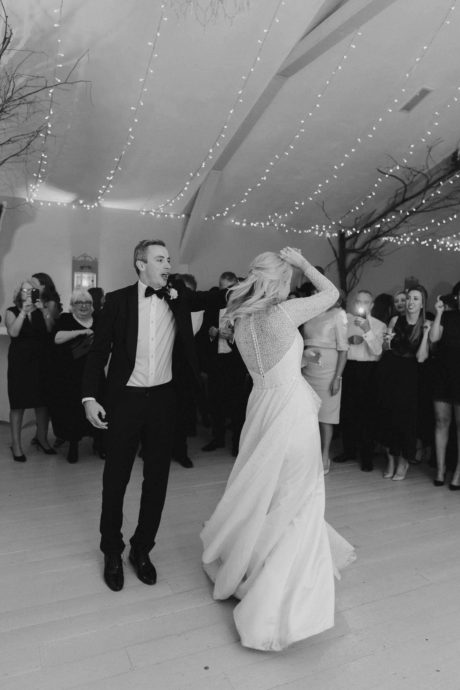 clonwilliam-house-wedding-photographer-205.jpg