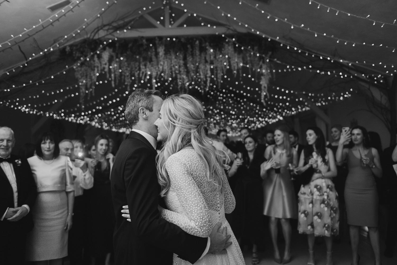 clonwilliam-house-wedding-photographer-207.jpg