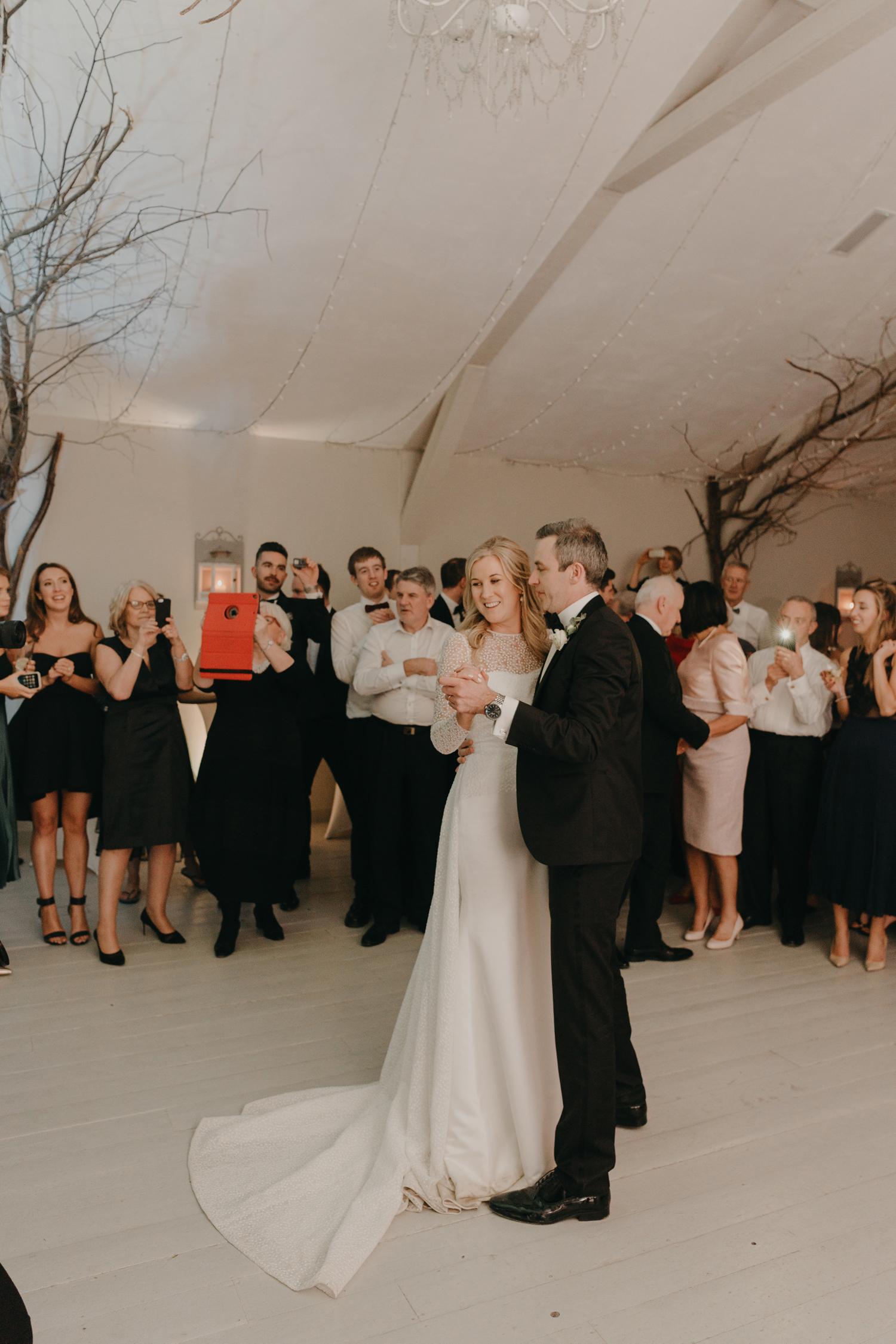 clonwilliam-house-wedding-photographer-206.jpg
