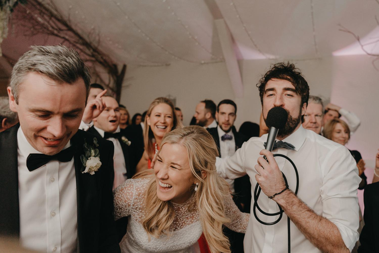 clonwilliam-house-wedding-photographer-208.jpg