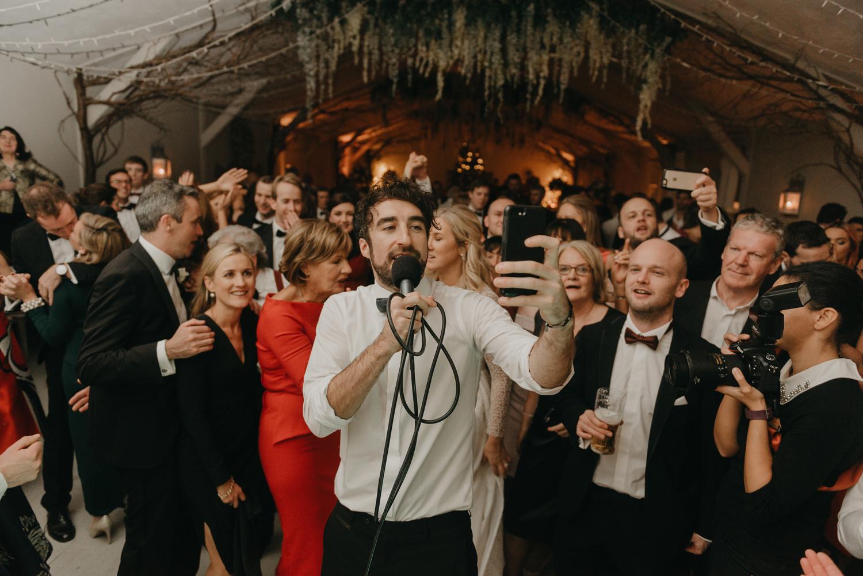 clonwilliam-house-wedding-photographer-211.jpg