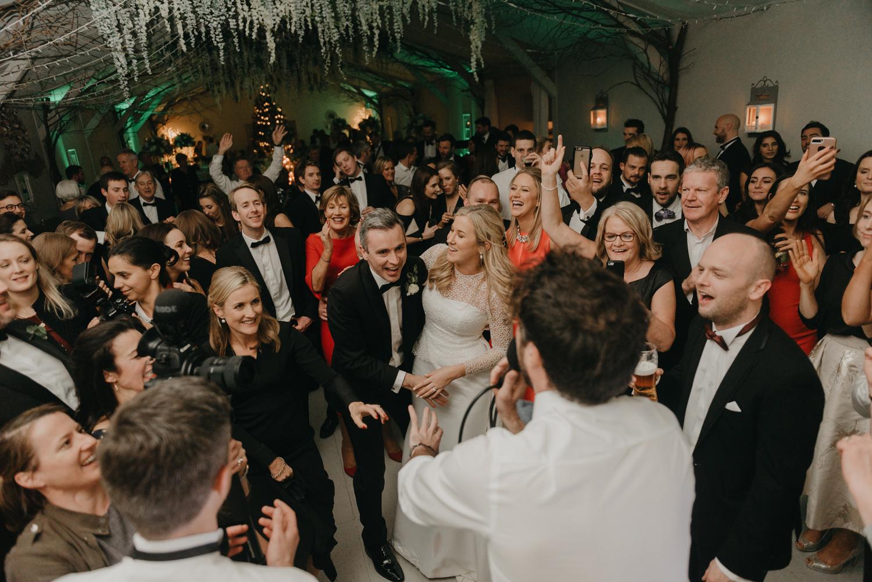 clonwilliam-house-wedding-photographer-210.jpg