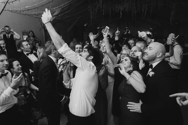 clonwilliam-house-wedding-photographer-212.jpg