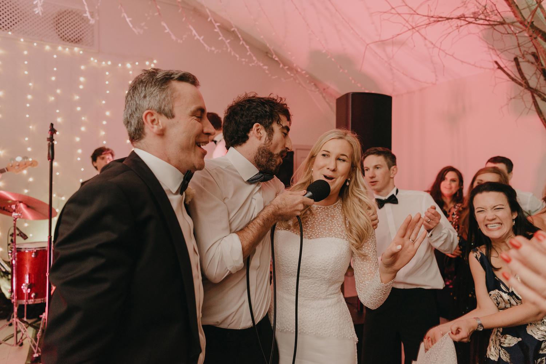 clonwilliam-house-wedding-photographer-215.jpg