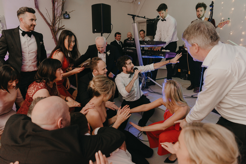 clonwilliam-house-wedding-photographer-217.jpg