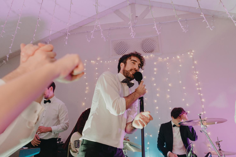 clonwilliam-house-wedding-photographer-219.jpg