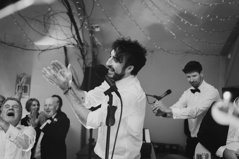 clonwilliam-house-wedding-photographer-220.jpg