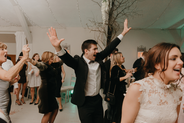 clonwilliam-house-wedding-photographer-222.jpg