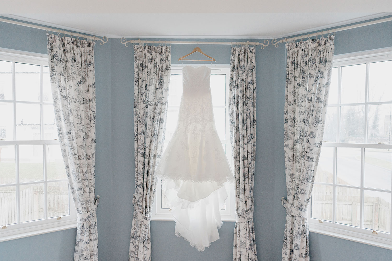 castle-leslie-wedding-photographer-ireland-001.jpg