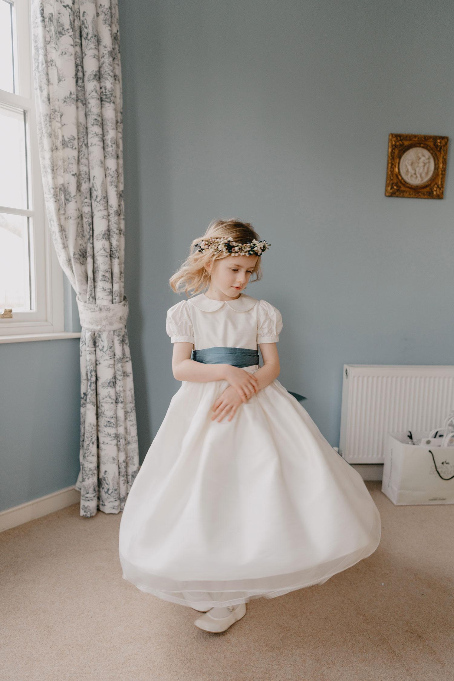 castle-leslie-wedding-photographer-ireland-023.jpg