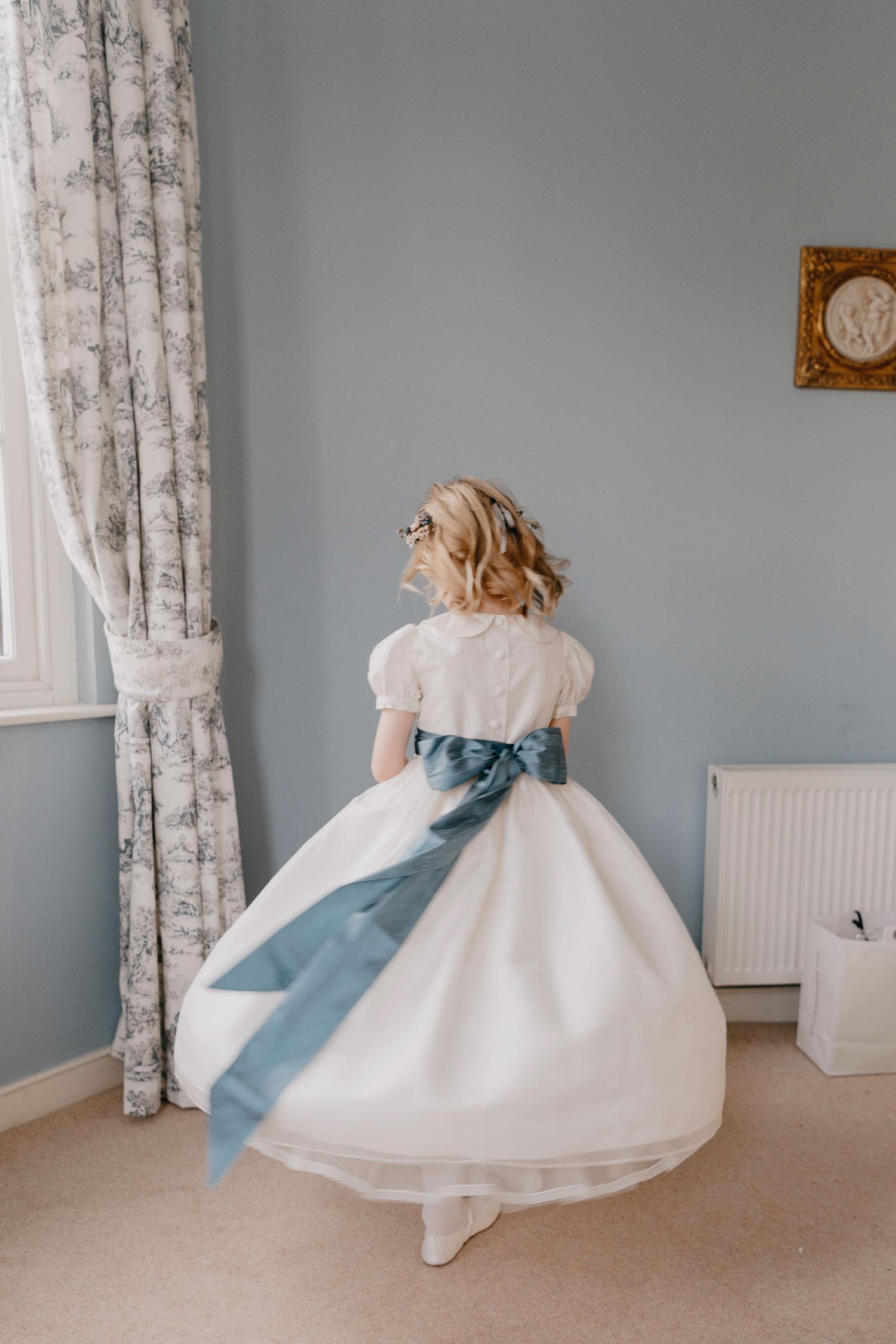 castle-leslie-wedding-photographer-ireland-024.jpg