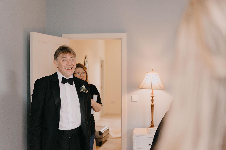 castle-leslie-wedding-photographer-ireland-027.jpg
