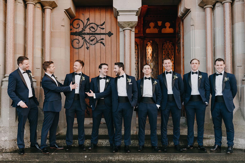 castle-leslie-wedding-photographer-ireland-032.jpg