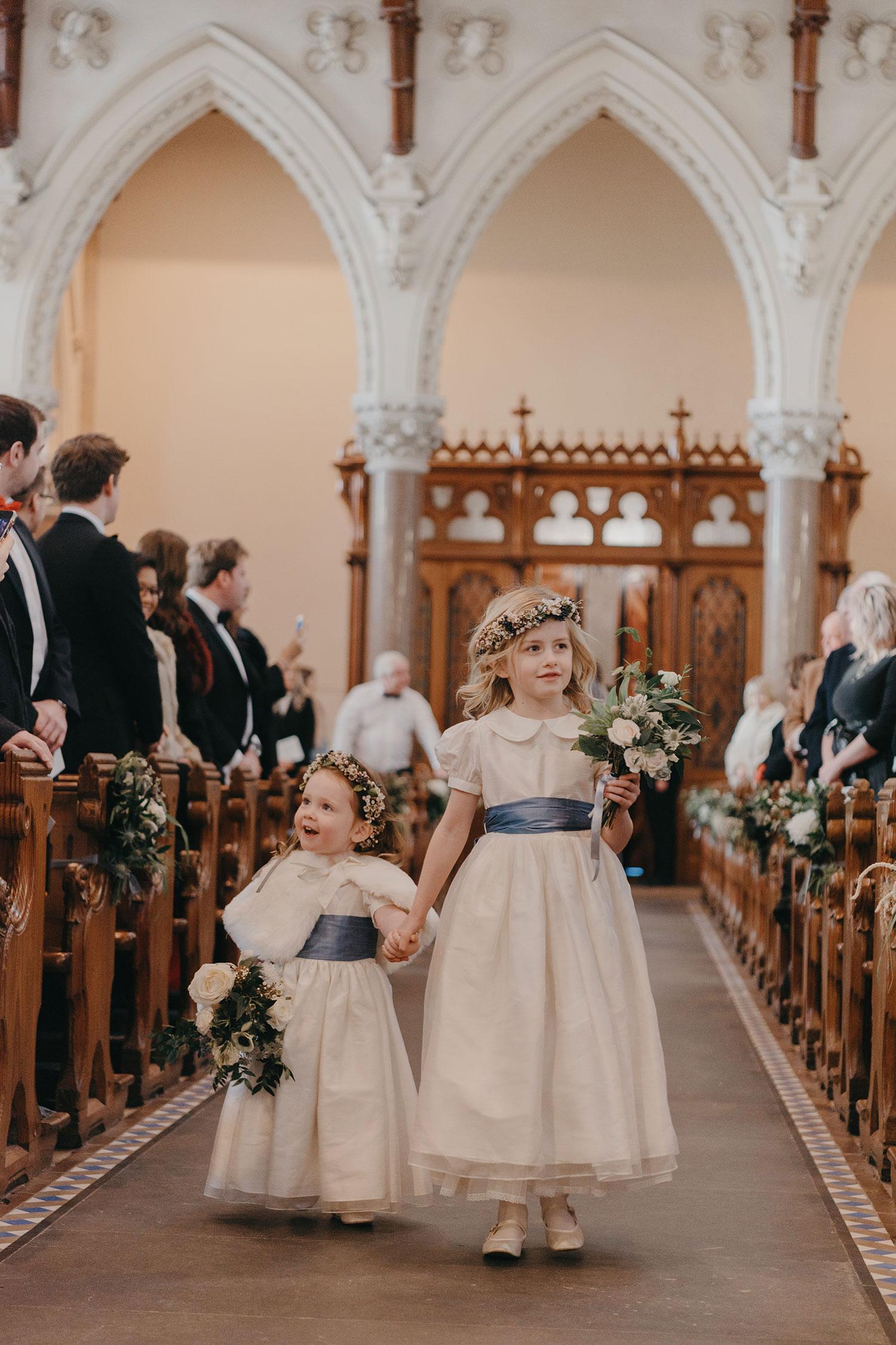 castle-leslie-wedding-photographer-ireland-040.jpg