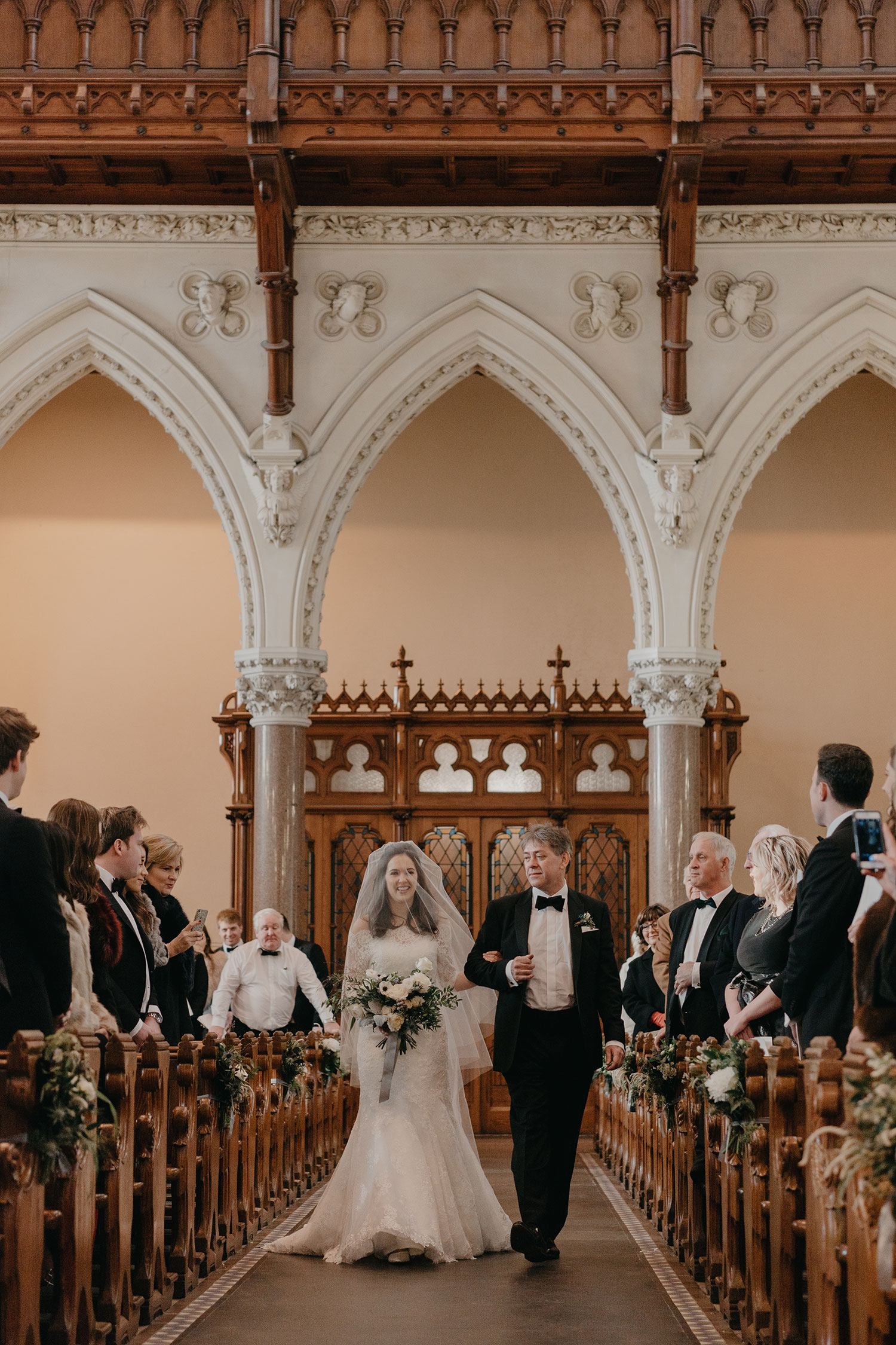 castle-leslie-wedding-photographer-ireland-041.jpg
