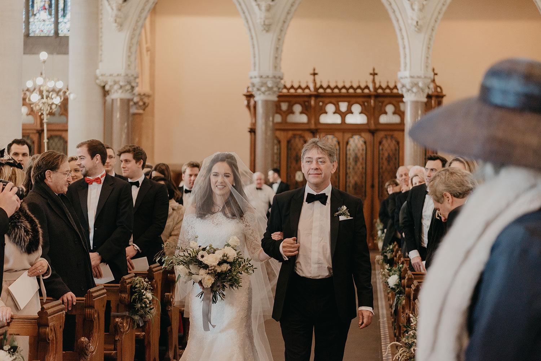 castle-leslie-wedding-photographer-ireland-042.jpg