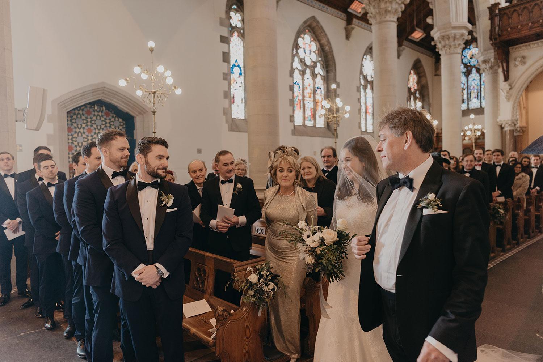 castle-leslie-wedding-photographer-ireland-043.jpg