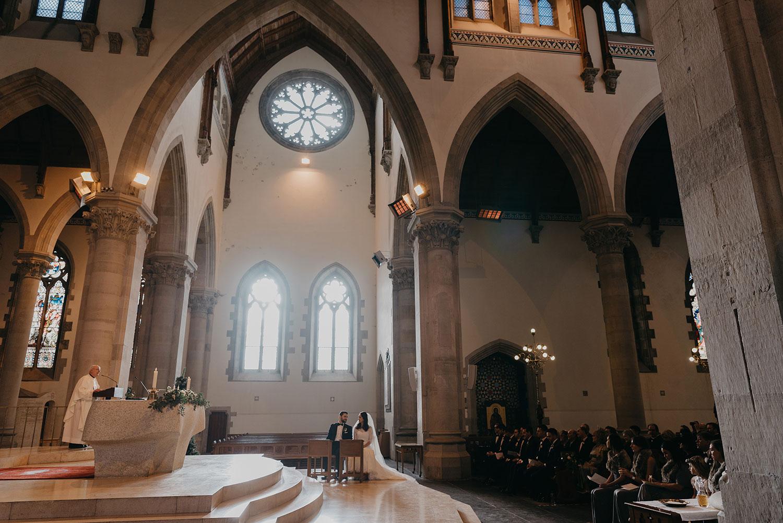 castle-leslie-wedding-photographer-ireland-045.jpg