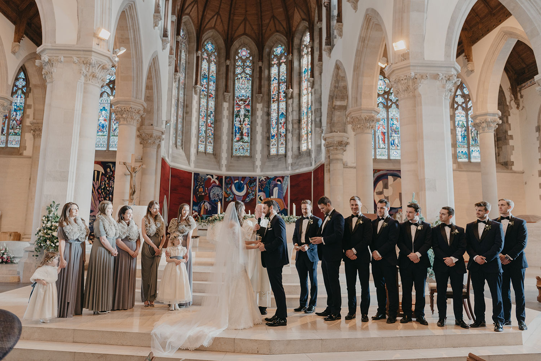 castle-leslie-wedding-photographer-ireland-048.jpg