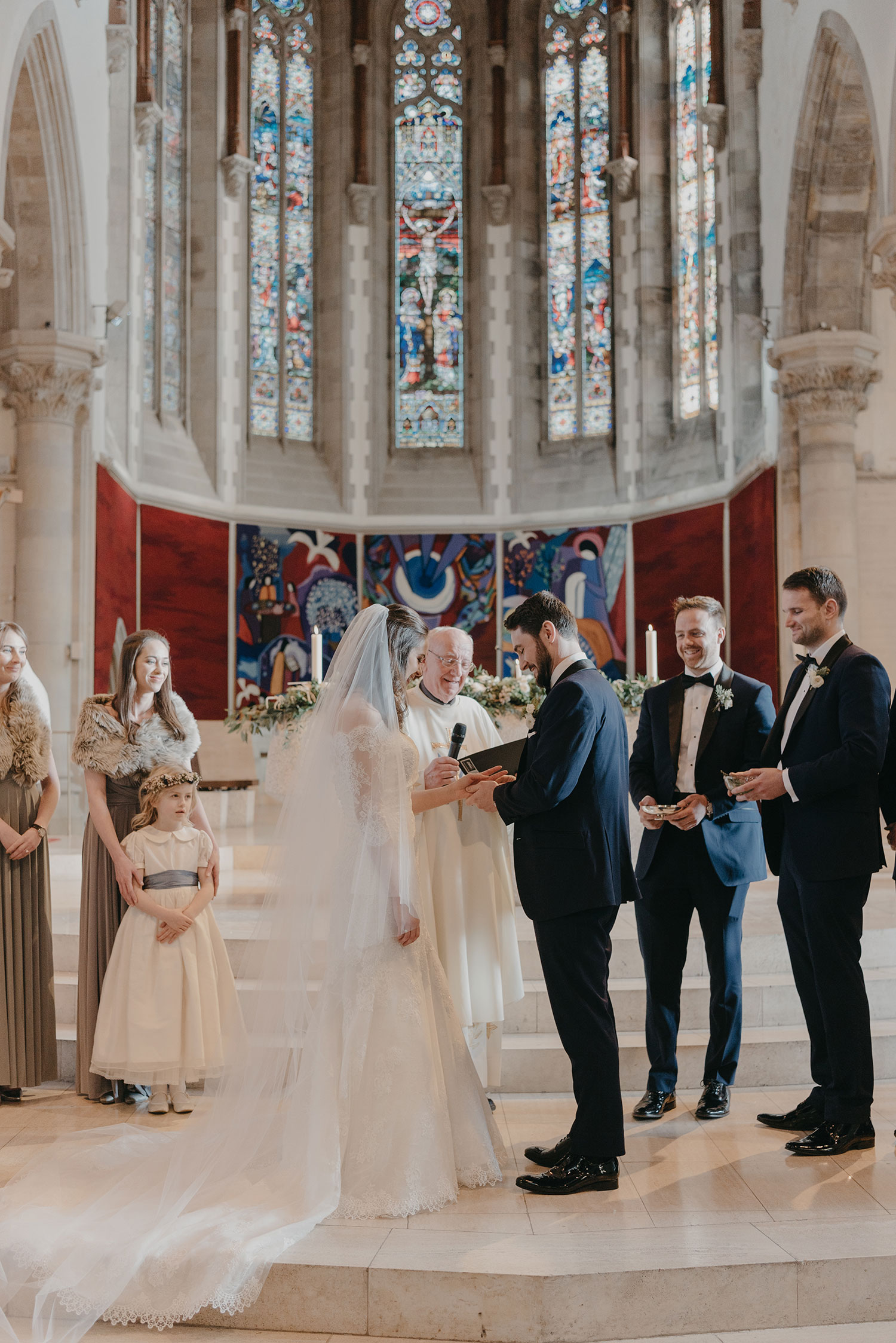 castle-leslie-wedding-photographer-ireland-050.jpg