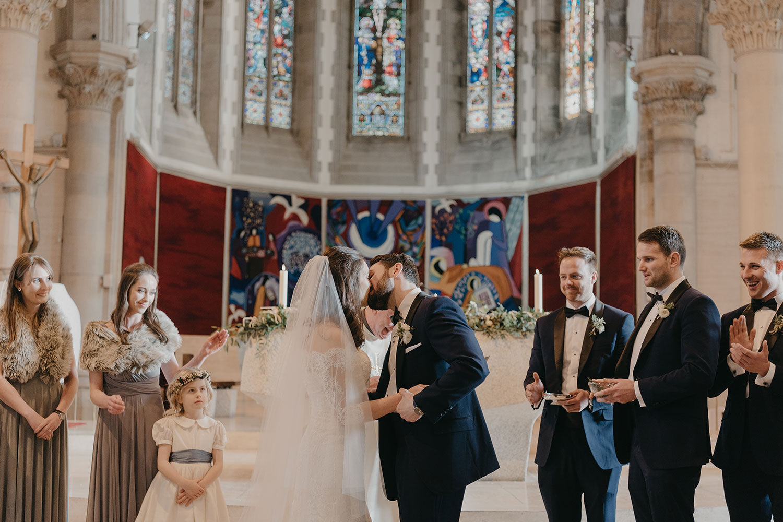 castle-leslie-wedding-photographer-ireland-051.jpg