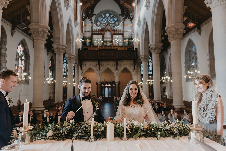 castle-leslie-wedding-photographer-ireland-052.jpg