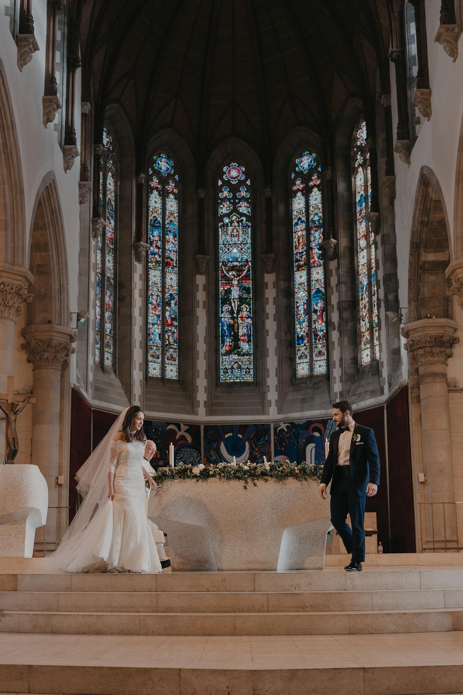 castle-leslie-wedding-photographer-ireland-054.jpg