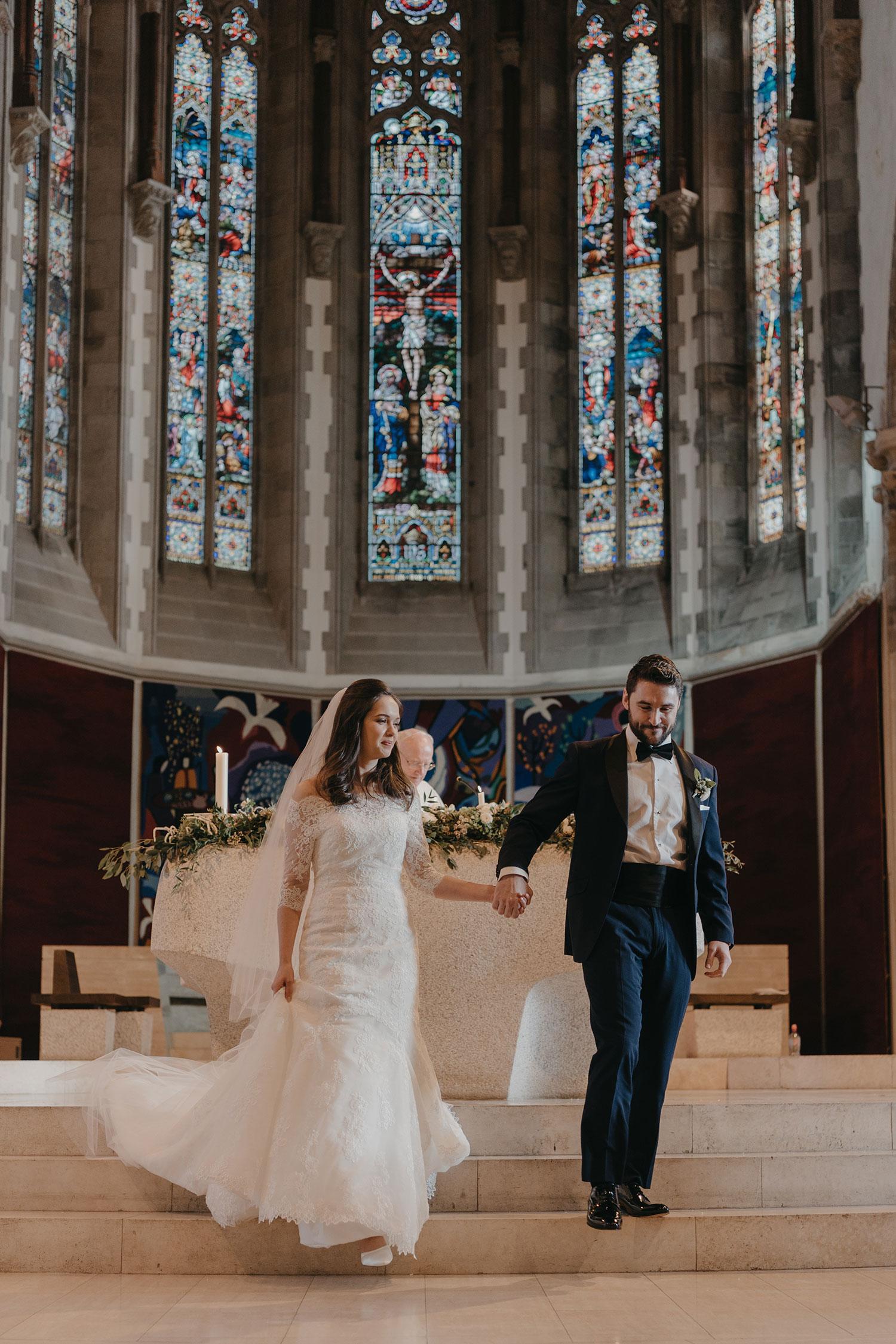 castle-leslie-wedding-photographer-ireland-055.jpg
