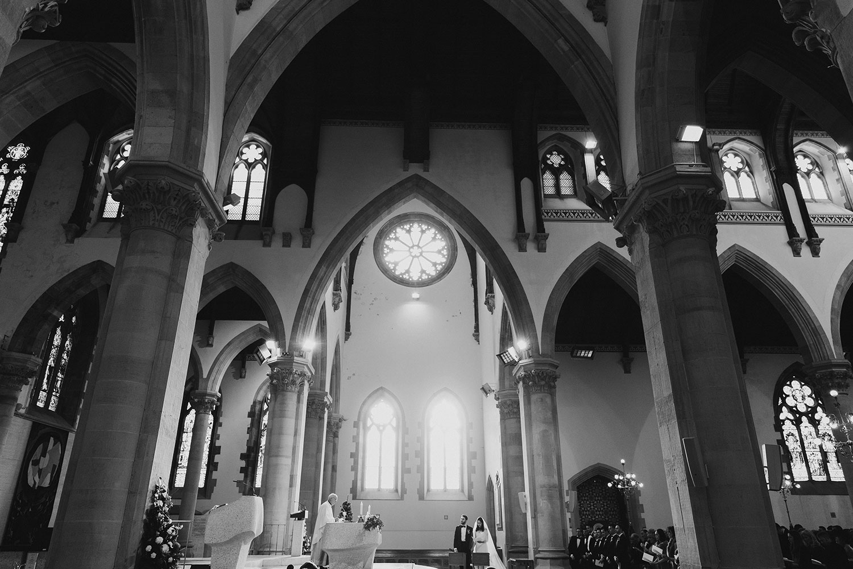 castle-leslie-wedding-photographer-ireland-058.jpg