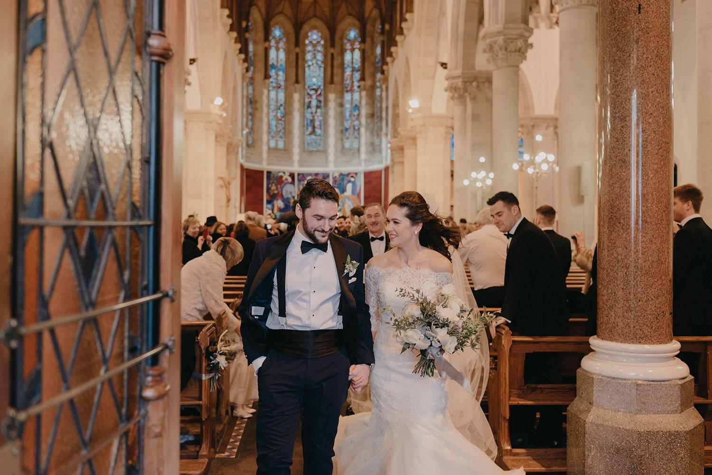 castle-leslie-wedding-photographer-ireland-063.jpg