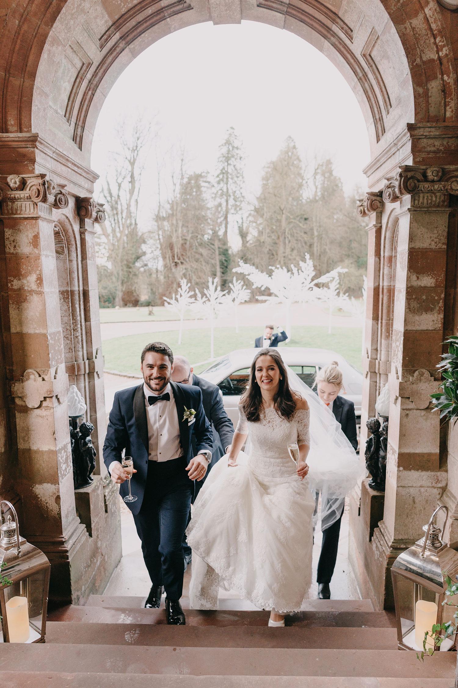 castle-leslie-wedding-photographer-ireland-065.jpg