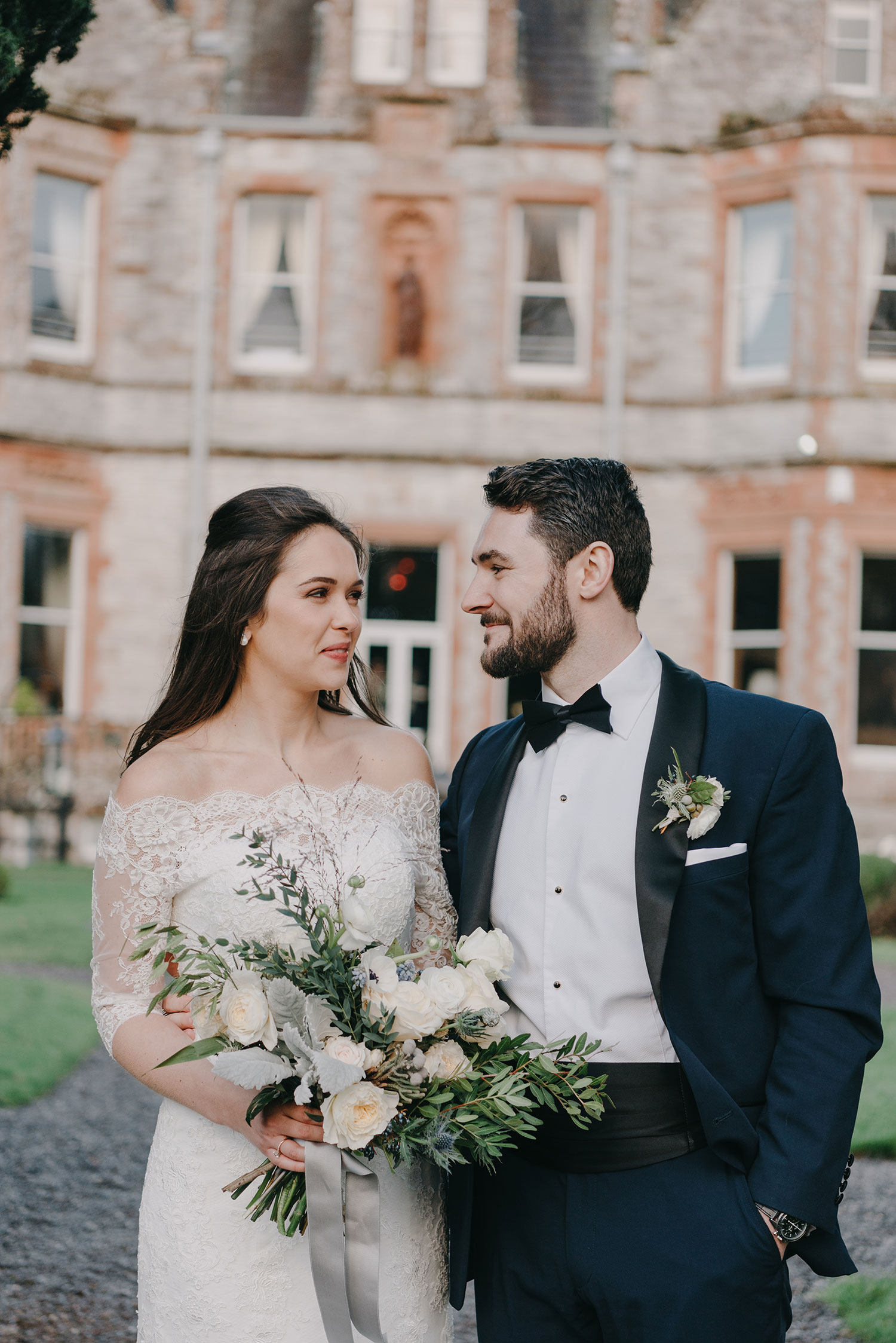 castle-leslie-wedding-photographer-ireland-070.jpg