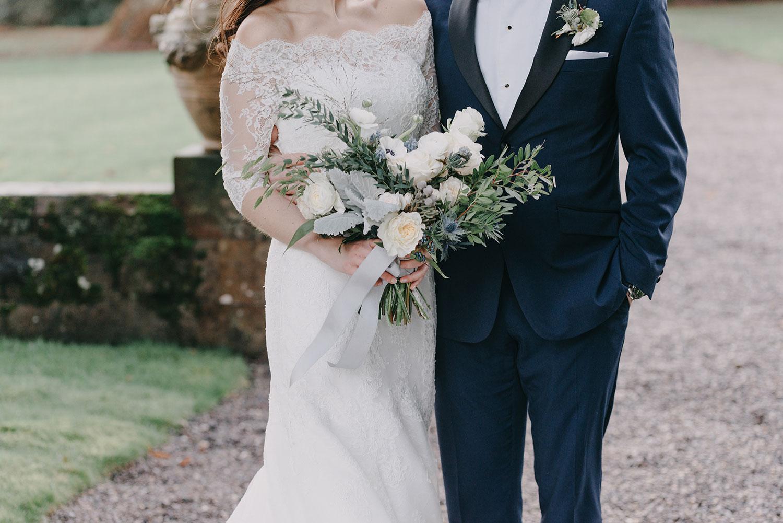 castle-leslie-wedding-photographer-ireland-072.jpg