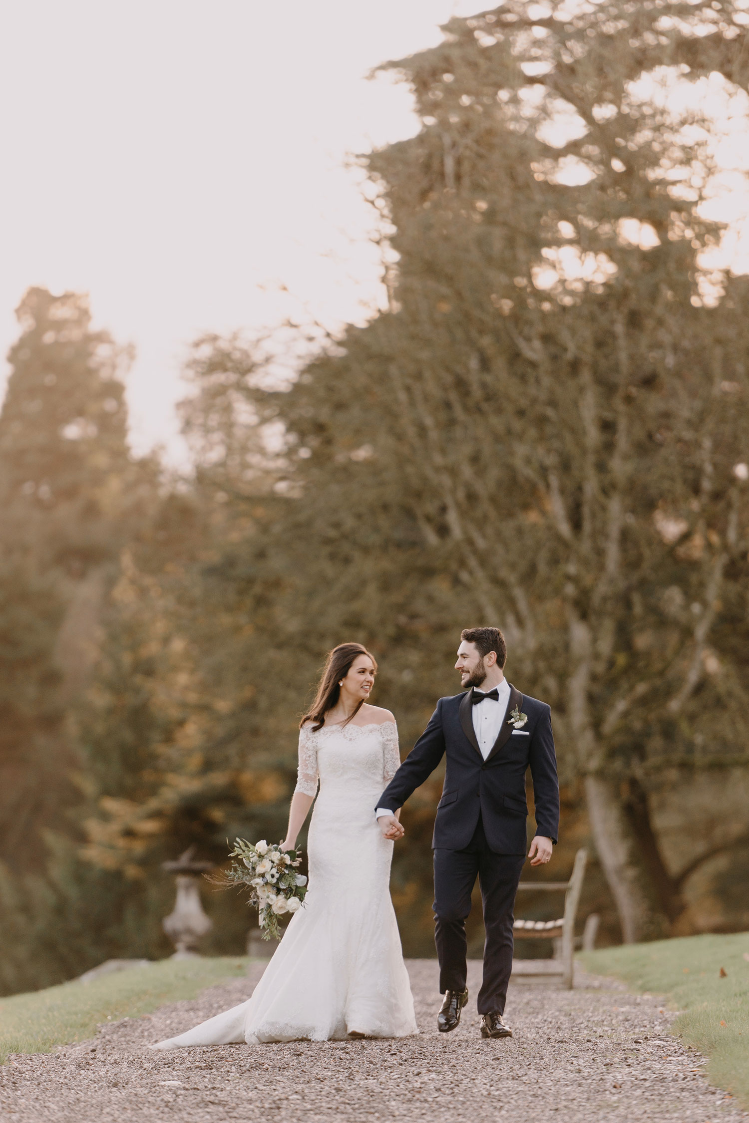 castle-leslie-wedding-photographer-ireland-090.jpg