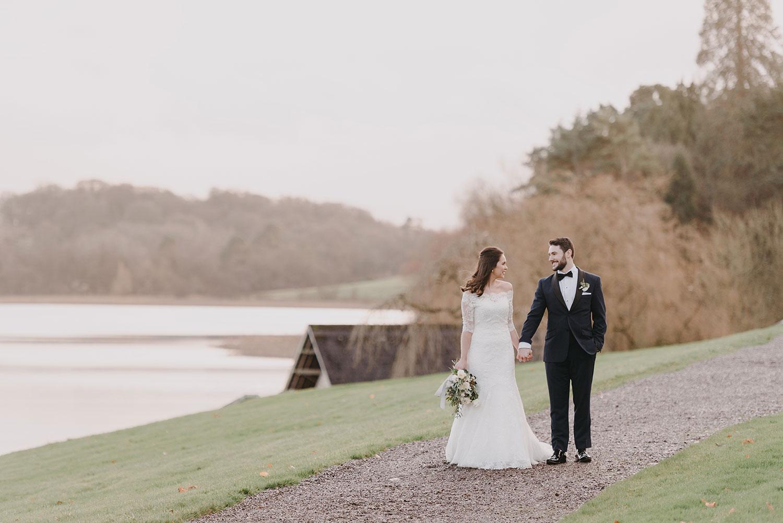 castle-leslie-wedding-photographer-ireland-091.jpg