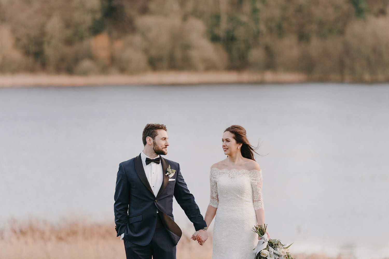 castle-leslie-wedding-photographer-ireland-094.jpg
