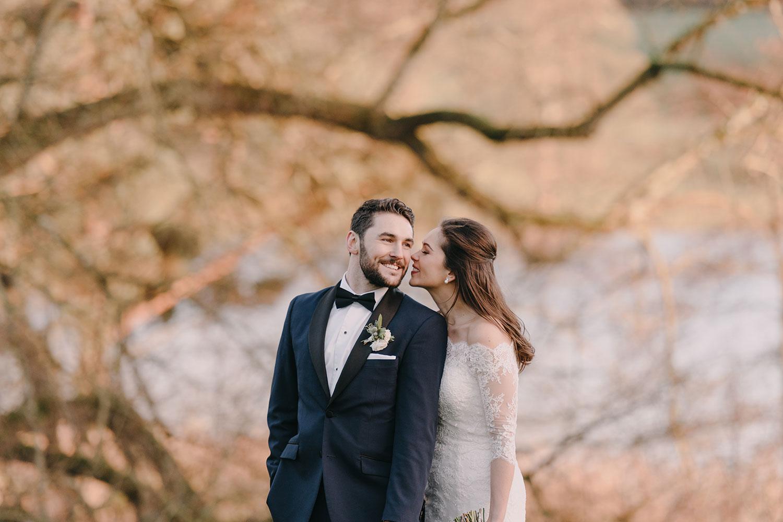 castle-leslie-wedding-photographer-ireland-096.jpg