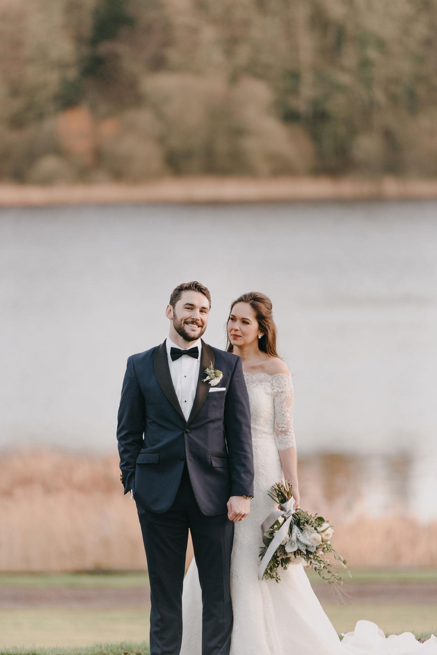 castle-leslie-wedding-photographer-ireland-095.jpg