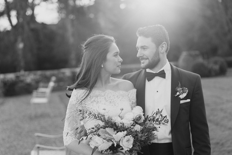 castle-leslie-wedding-photographer-ireland-098.jpg