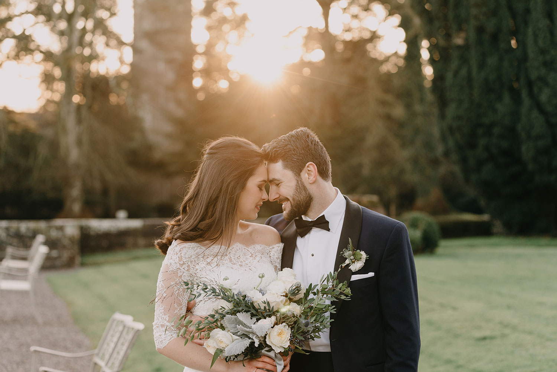 castle-leslie-wedding-photographer-ireland-100.jpg