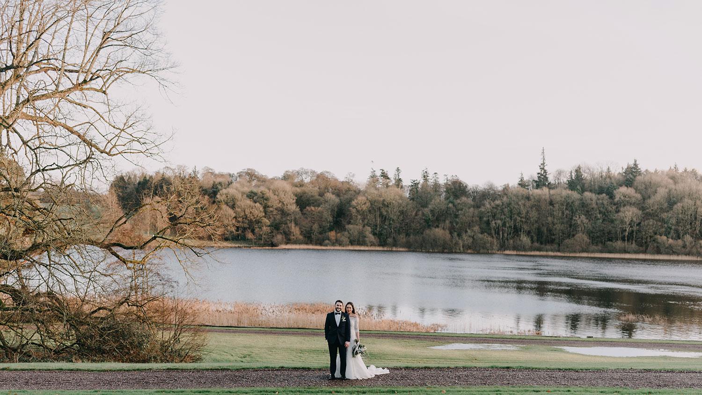 castle-leslie-wedding-photographer-ireland-099.jpg