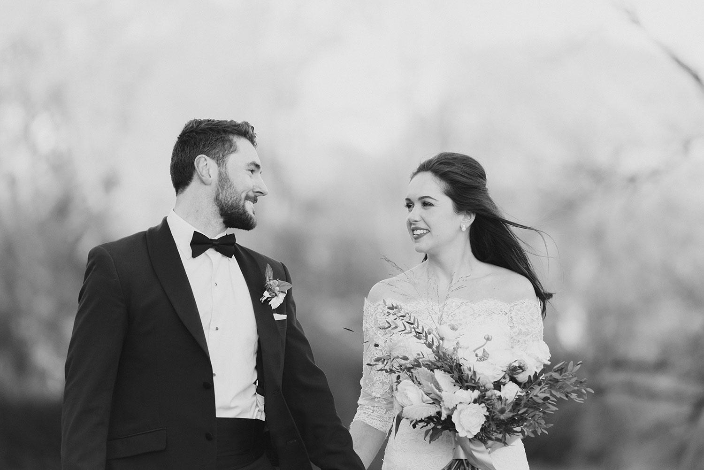castle-leslie-wedding-photographer-ireland-101.jpg