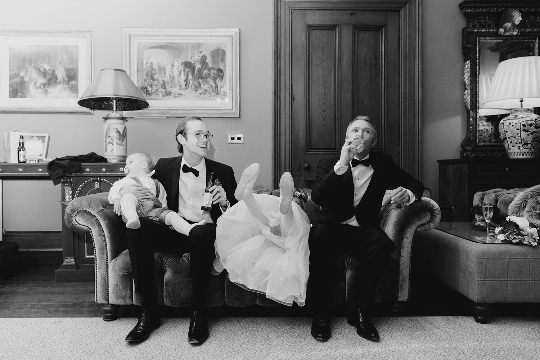 castle-leslie-wedding-photographer-ireland-105.jpg